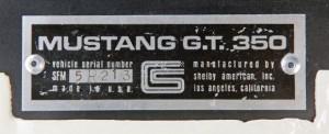 SFW5R213
