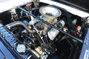 1965-ford-mustang-289-engine