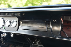 1965-ford-mustang-audio-block