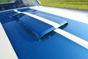 1965-ford-mustang-hood-stripes
