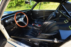 1965-ford-mustang-interior