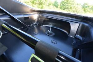 1965-ford-mustang-rear-shelf