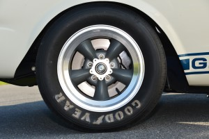 1965-ford-mustang-wheel
