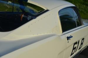 1965-ford-mutang-rear-quarter-air-vents